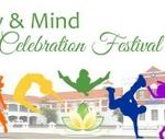 2017 Body and Mind Celebration – 30 September – 01 October ! : DLI Hall