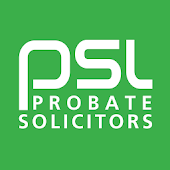 Probate Solicitors