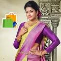 Online Shopping App For Women icon