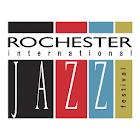 CGI Rochester International Jazz Festival icon