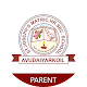 Download St Joseph MHSS Parent App For PC Windows and Mac