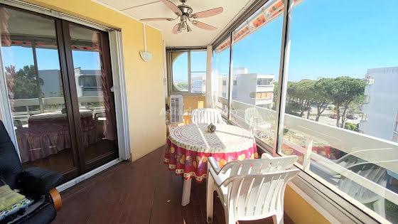 Vente appartement 3 pièces 69,64 m2