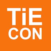 TiEcon Kerala 2018