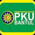 Pendaftaran Online PKU Bantul icon