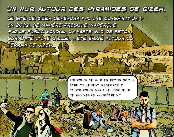 https://sites.google.com/site/projectaliensresistance/les-mysteres-d-anciennes-civilisation-et-les-liens-aux-ovnis/17-pyramides-decouvertes-depuis-l-espace/un-mur-autour-des-pyramides-de-gizeh