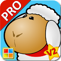 Animal Sound Flashcards V2 PRO icon