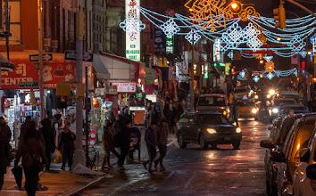 Photo: Chinatown #NYC #nycphotography #chinatown  #urbanphotography