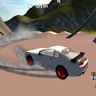 4x4 Off-Road Driving 3D icon
