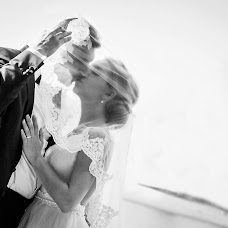 Wedding photographer Alexandru Chiriac (chiriacalexandr). Photo of 19.03.2016