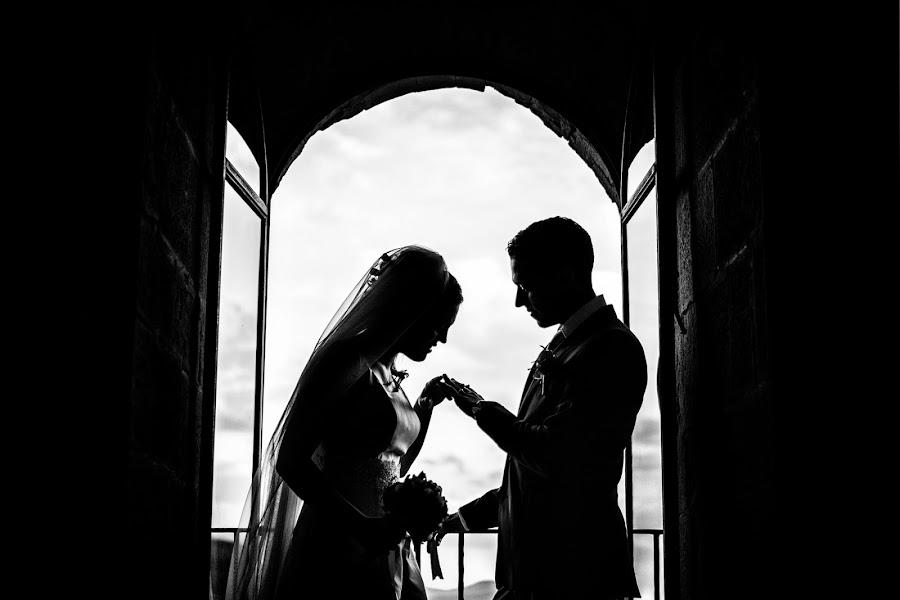 Wedding photographer Federica Norcini (norcini). Photo of 24.01.2014