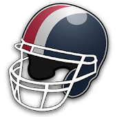 New England Football News Android APK Download Free By Id8 Labs