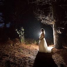 Wedding photographer Lionel Tan (lioneltan). Photo of 03.08.2017