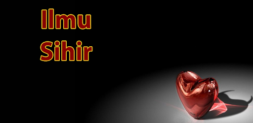 Sihir app (apk) free download for Android/PC/Windows screenshot
