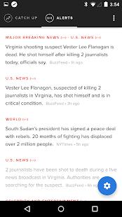 BuzzFeed News 4