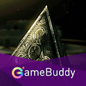 Guide for The Room - GameBuddy icon