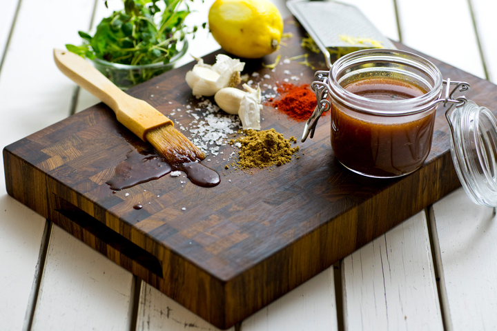 Dr. Oz'S Heart-Healthy Salad Dressing Recipe
