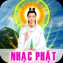 Nhac Phat Giao - Nhac Niem Phat icon