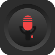 Sound Recorder - High Quality Voice Recorder