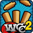 World Cricket Championship 2 icon