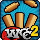 World Cricket 2 Apk WCC2 Mod 1.2.1 下载程序
