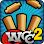 World Cricket Championship 2 Aplicaciones (apk) descarga gratuita para Android/PC/Windows