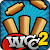 World Cricket Championship 2 file APK for Gaming PC/PS3/PS4 Smart TV