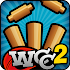 World Cricket Championship 2 - WCC22.8.7.5