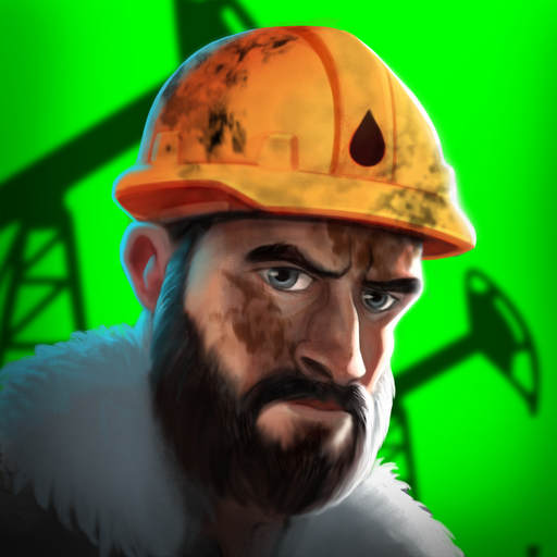 Petroleum Ty  file APK for Gaming PC/PS3/PS4 Smart TV