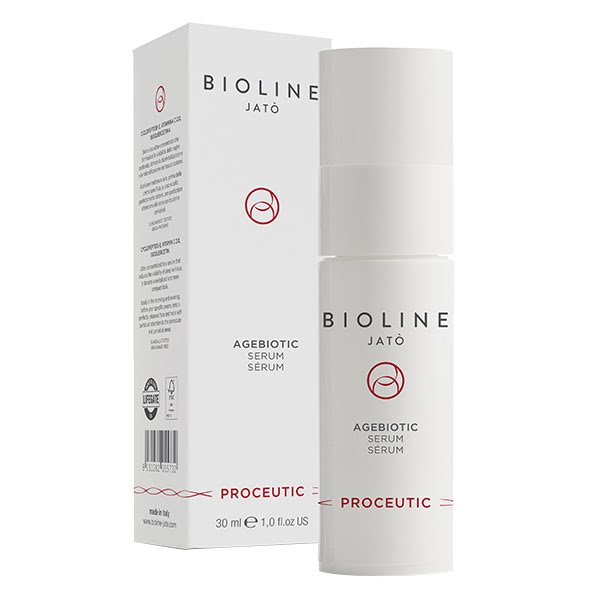 Bioline Proceutic Agebiotic Serum 30ml