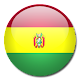 Empleo Bolivia Download for PC Windows 10/8/7