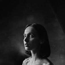 Свадебный фотограф Катя Мухина (lama). Фотография от 07.11.2017