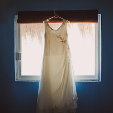 Wedding photographer Reflekk Photography (reflekk). Photo of 18.05.2017