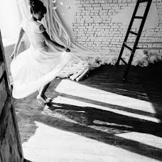 Wedding photographer Irina Zorina (ZorinaIrina). Photo of 06.02.2017