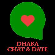 Bangla dating chat