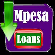 LOANS - Instant Loans in Kenya