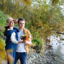 Wedding photographer Grigoriy Popov (GregFoto). Photo of 16.03.2016
