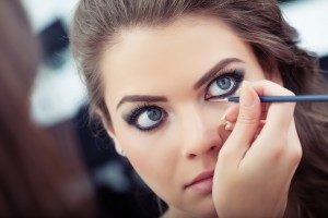 Proofing your eye makeup