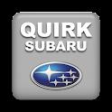 Quirk Works Subaru icon