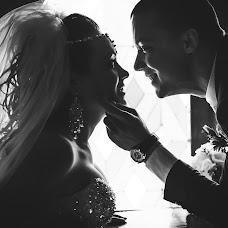 Wedding photographer Denis Deshin (deshin). Photo of 28.09.2014
