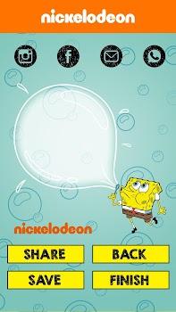 Sponge Master