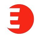 MyEdenred Belgium icon