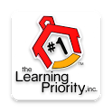 Learning Priority icon