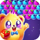Download Bubble Shooter-Bubble Adventure For PC Windows and Mac