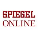 SPIEGEL ONLINE - News icon
