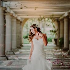 Hochzeitsfotograf Alejandro Gutierrez (gutierrez). Foto vom 18.05.2017