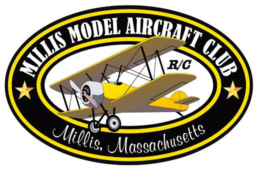 milford Model ma show air