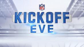 Kickoff Eve thumbnail