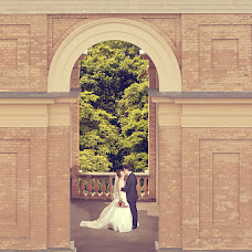 Wedding photographer Michael Reinhardt (reinhardtundsom). Photo of 30.01.2014