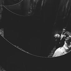 Wedding photographer Vormkrijger Be (vormkrijger). Photo of 17.02.2017