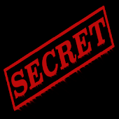 Tell your Secret!